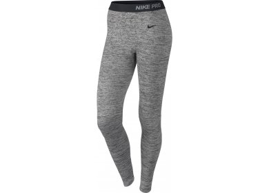 Nike Pro Collant Hyperwarm Limitless W