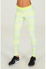 Nike Pro Collant Hyperwarm Nordic W