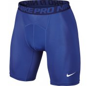 Nike Pro Cuissard Cool 15cm M