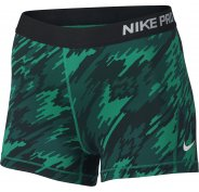 Nike Pro Cuissard court Cool Overdrive 7.5cm W