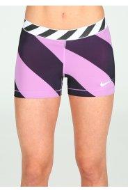 Nike Pro Diagonal Stripe 7.5cm W