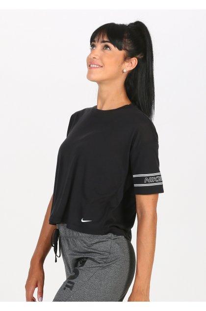 Nike camiseta manga corta Pro GRX