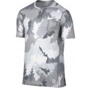 Nike Pro Hypercool Fitted AOP M