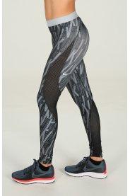Nike Pro Hypercool Tight W