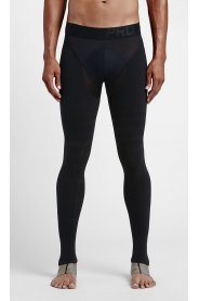 Nike Pro Hyperrecovery Tight M