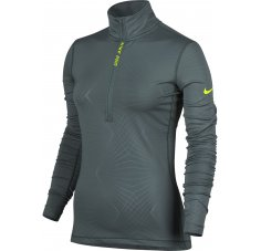 Nike Pro Hyperwarm Top W