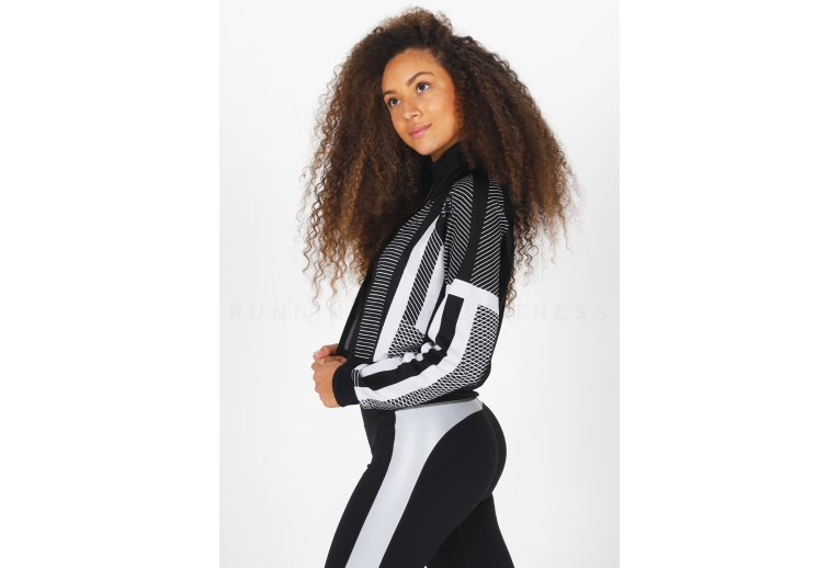Nike Pro Knit W