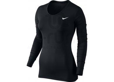 Nike Pro Maillot Cool W