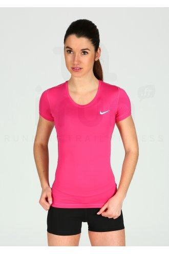 Nike Pro Tee-shirt Cool W