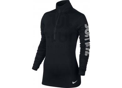 Nike Pro Warm W