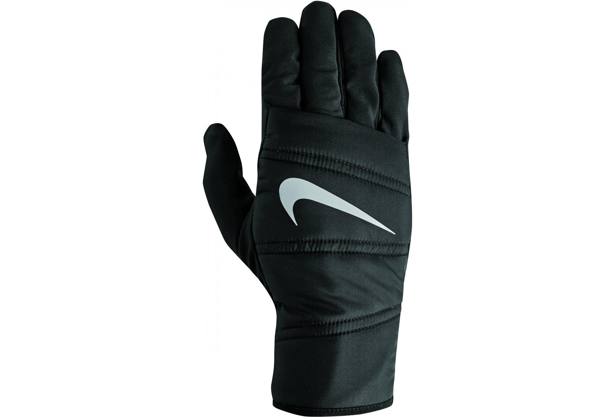 Nike Quilted m bonnets / gants