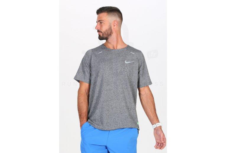 Nike Rise 365 Future Fast M