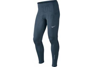 Nike Run M