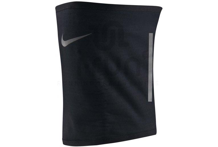 Nike Run Therma Sphere