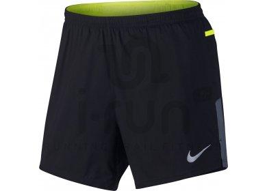 Nike Running 12.5cm M