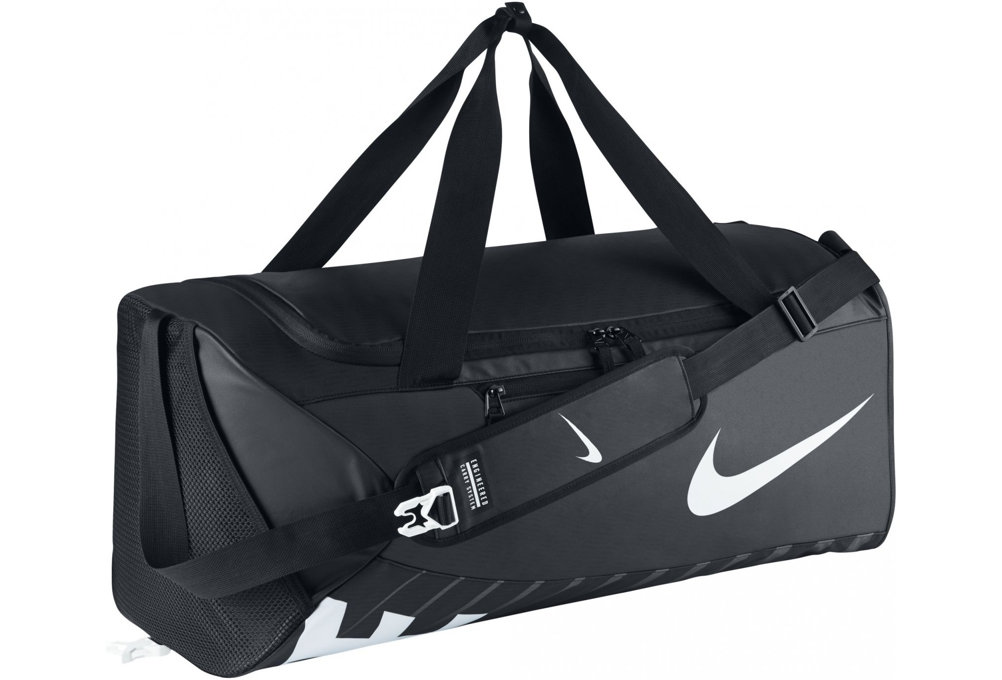 Nike Sac Alpha Adapt Cross Body - L Sac de sport