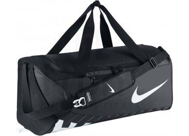 Nike Sac de sport Alpha Adapt Cross Body M 89Wxu