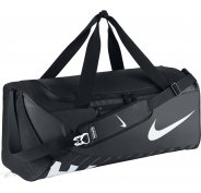 Nike Sac Alpha Adapt Cross Body - L