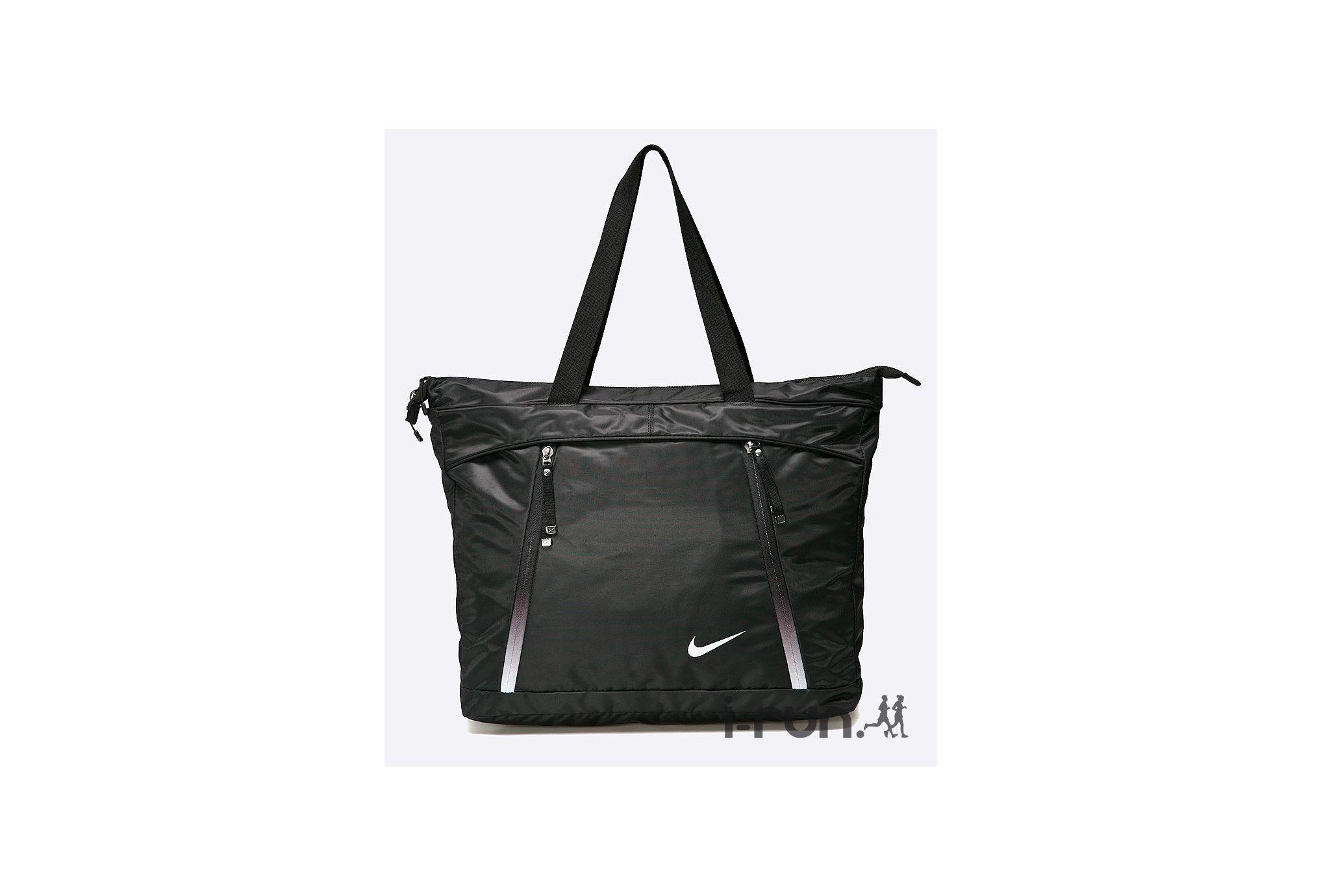 Nike Sac Auralux W Sac de sport