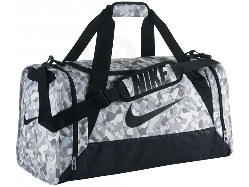 sac sport adidas femme