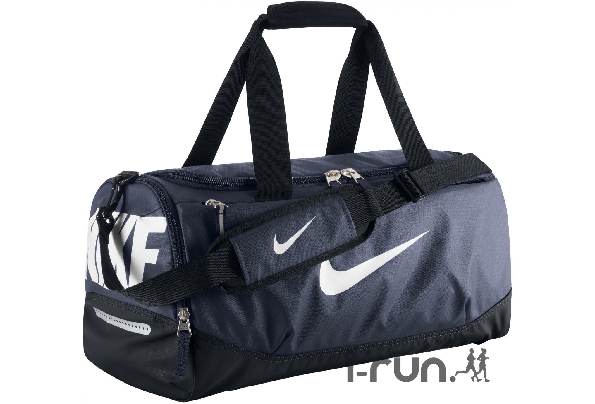 dca60e610f46 Купить Спортивные сумки в интернет-магазине ...