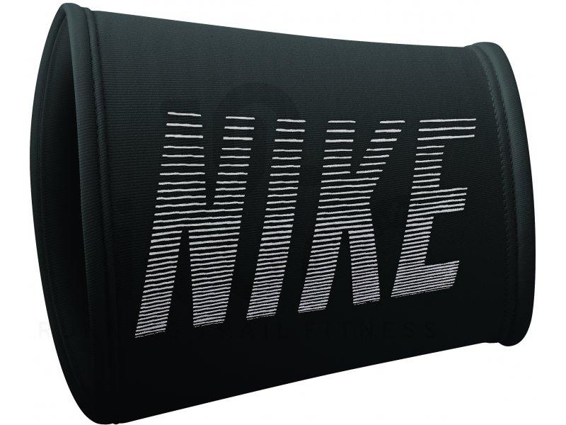 remorque van occasion - Nike Serre-Poignet Double Largeur Motif pas cher - Accessoires ...