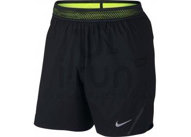 Nike Short AeroSwift 12.5cm M