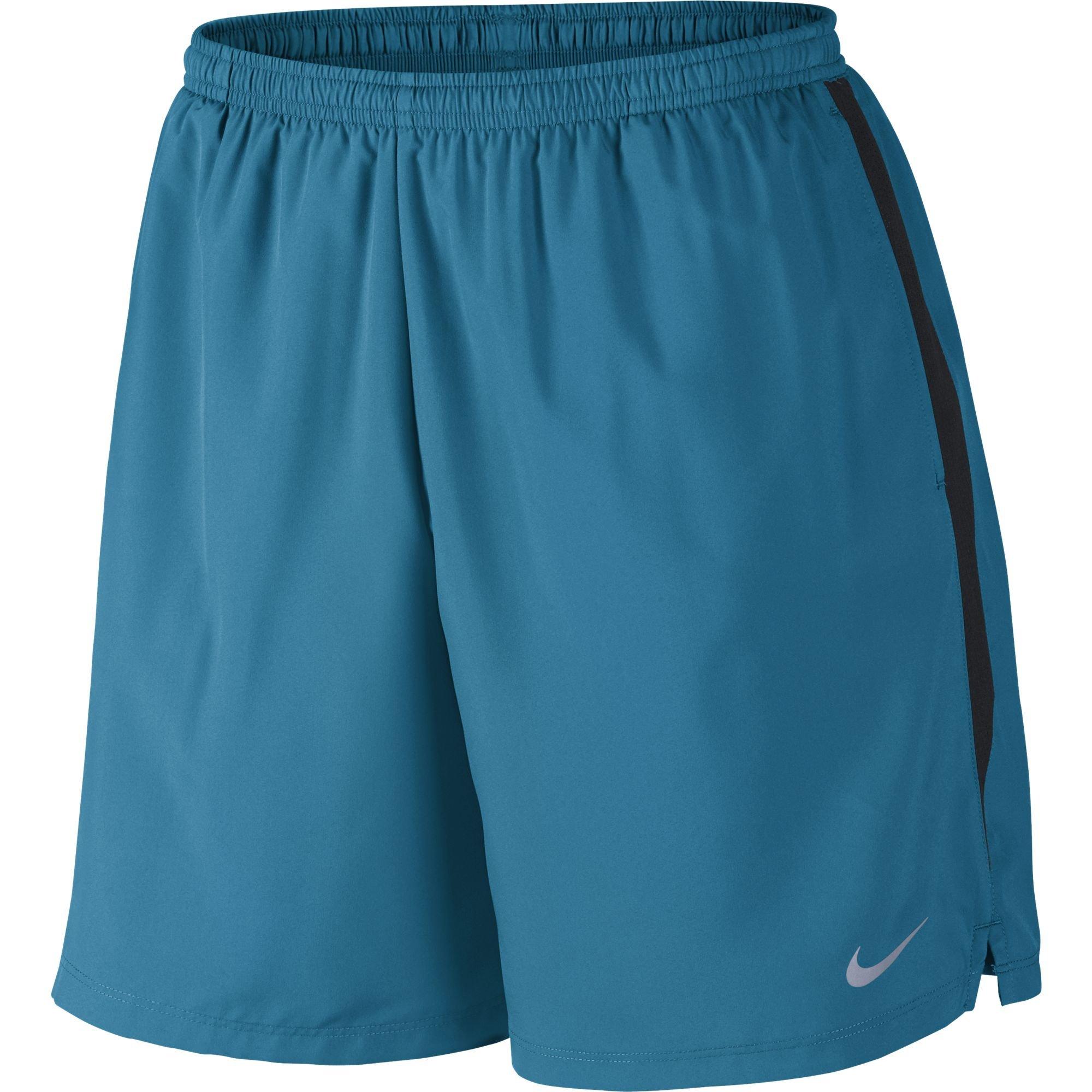 Nike Short Challenger 17.8cm M v�tement running homme