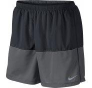 Nike Short Distance 12.7cm M