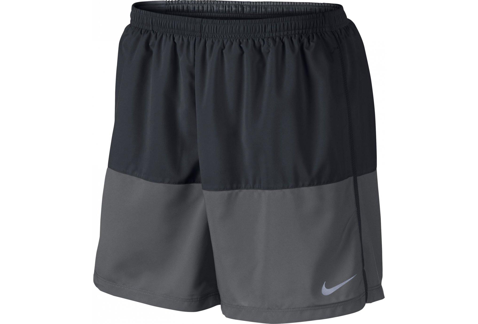 Nike Short Distance 12.7cm M Diététique Vêtements homme