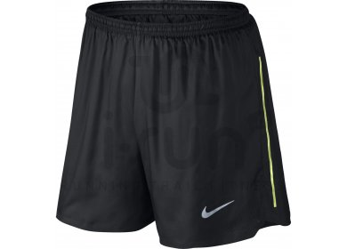 Nike Short Racing 12.5cm M