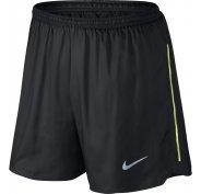 Nike Short Racing 12.5cm M