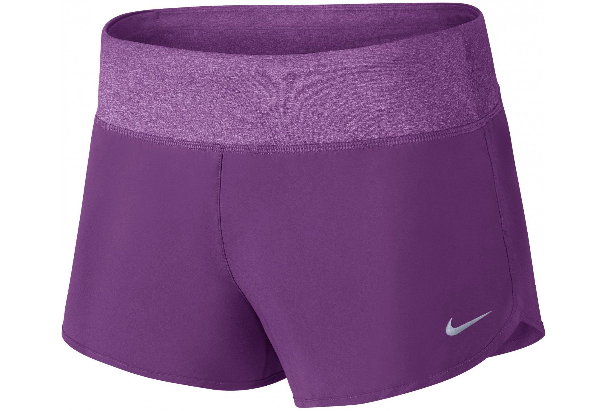 Nike Short Rival 5cm W Diététique Vêtements femme