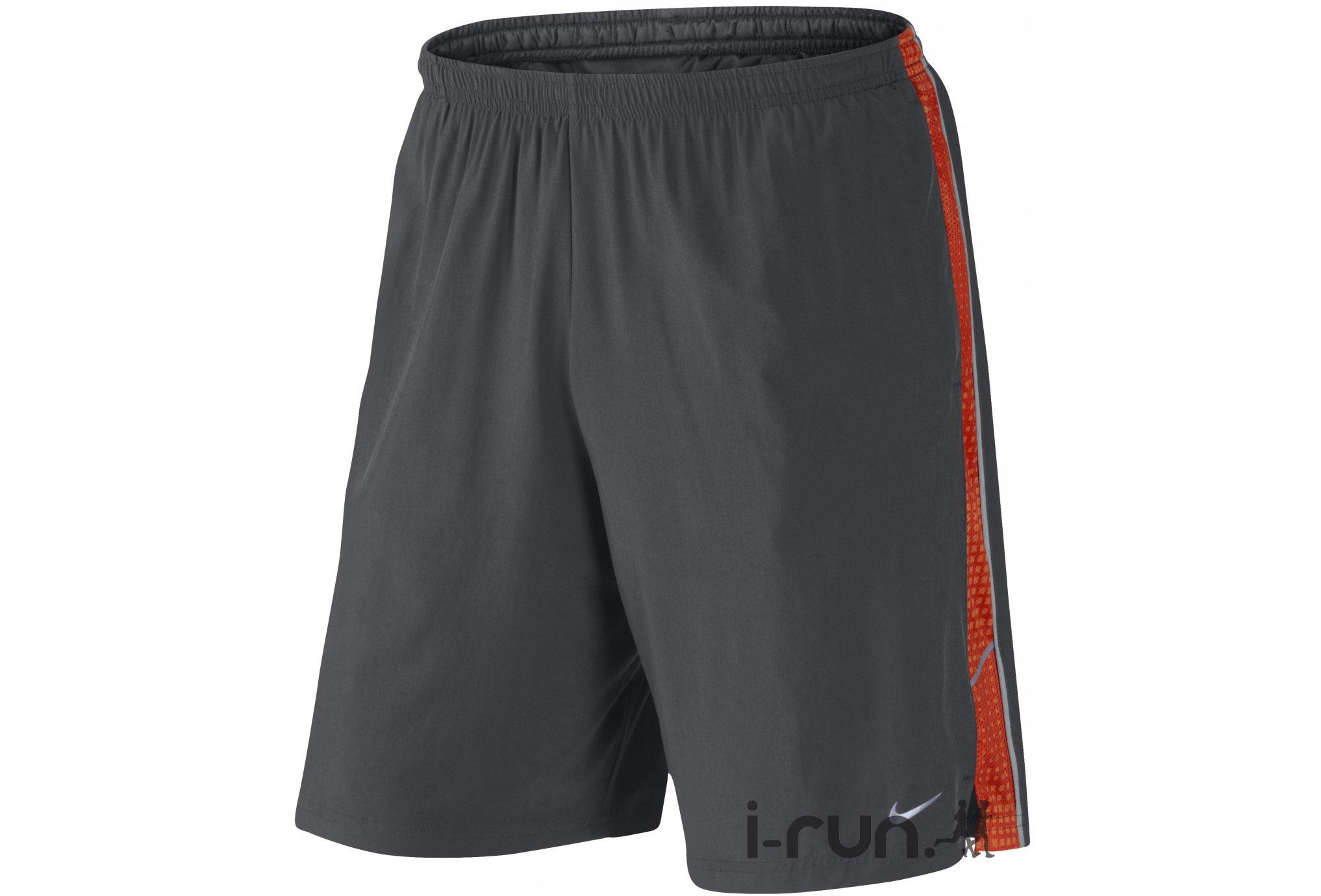 Nike Short Running M