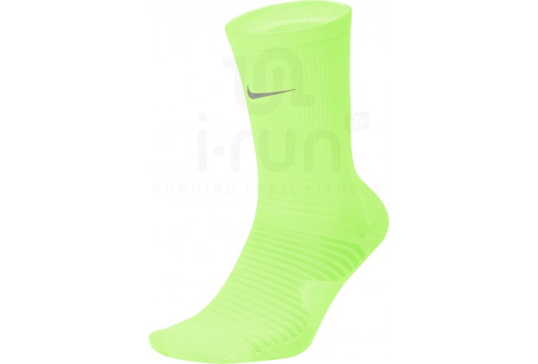 Nike Spark Lightweight Crew
