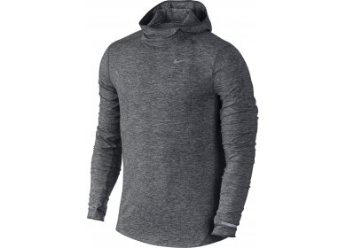 bef95806fd pull nike homme pas cher