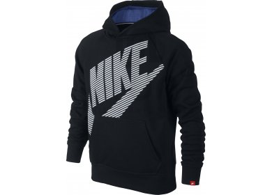 productknc vetement nike shopcart