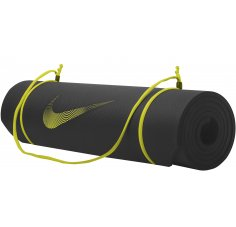 Nike Tapis Training 2.0