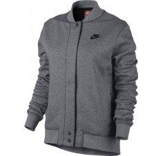 Nike Tech Fleece Destroyer W