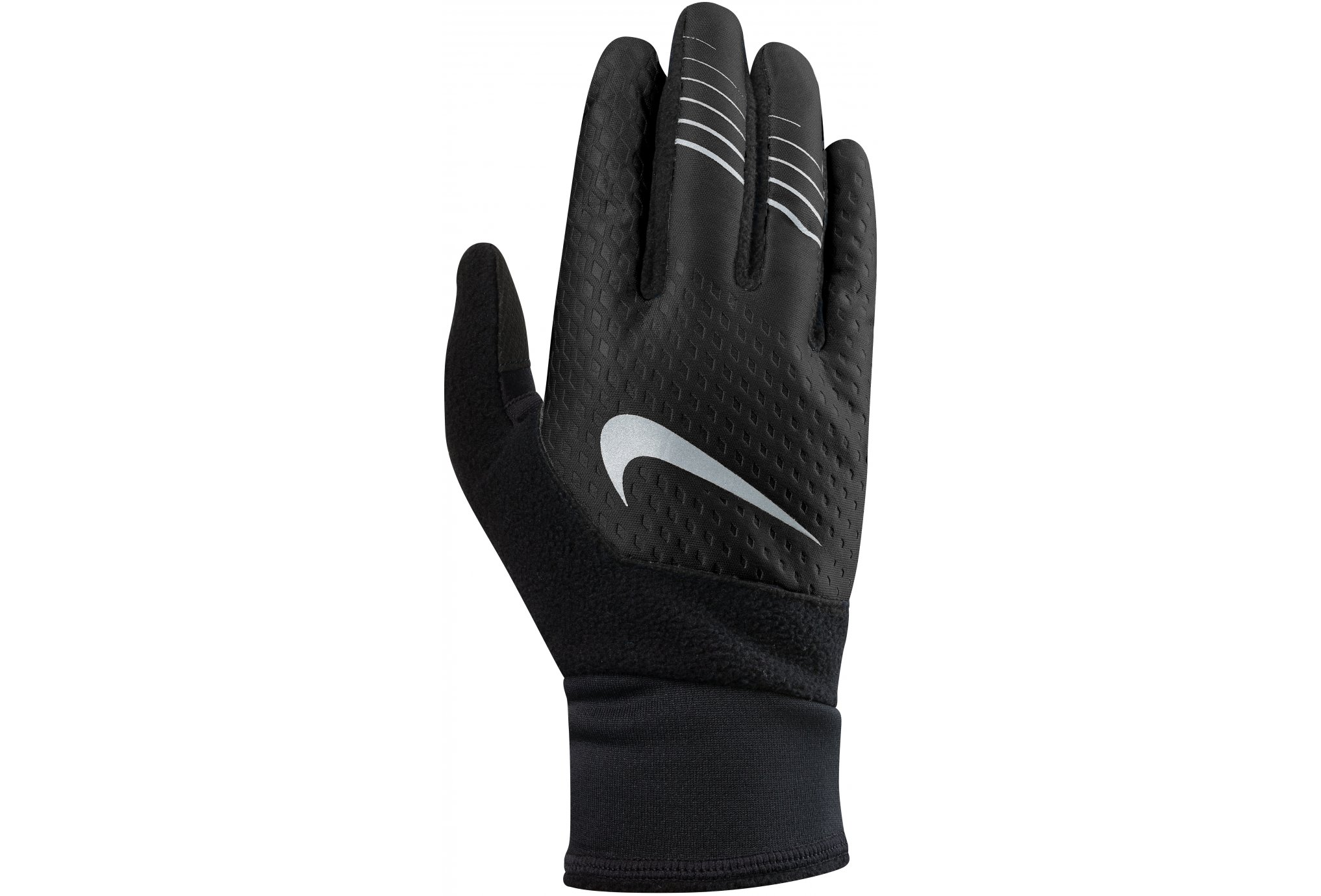 Resathlon - Nike Therma-Fit Elite 2.0 M Bonnets   Gants 586600915e9