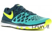 Nike Train Speed 4 M