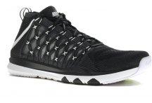 Nike Train UltraFast Flyknit M