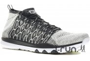 Nike Train UltraFast Flyknit M