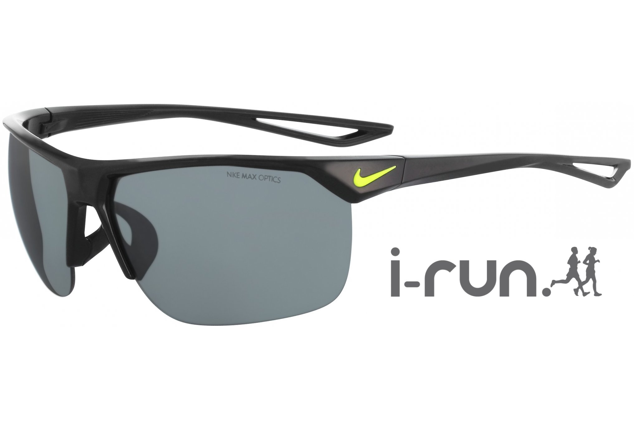 Nike Trainer Lunettes