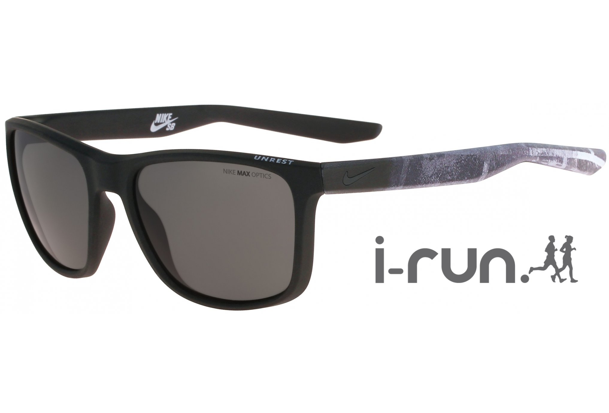 Nike Unrest Lunettes