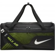 Nike Vapor Max Air - M