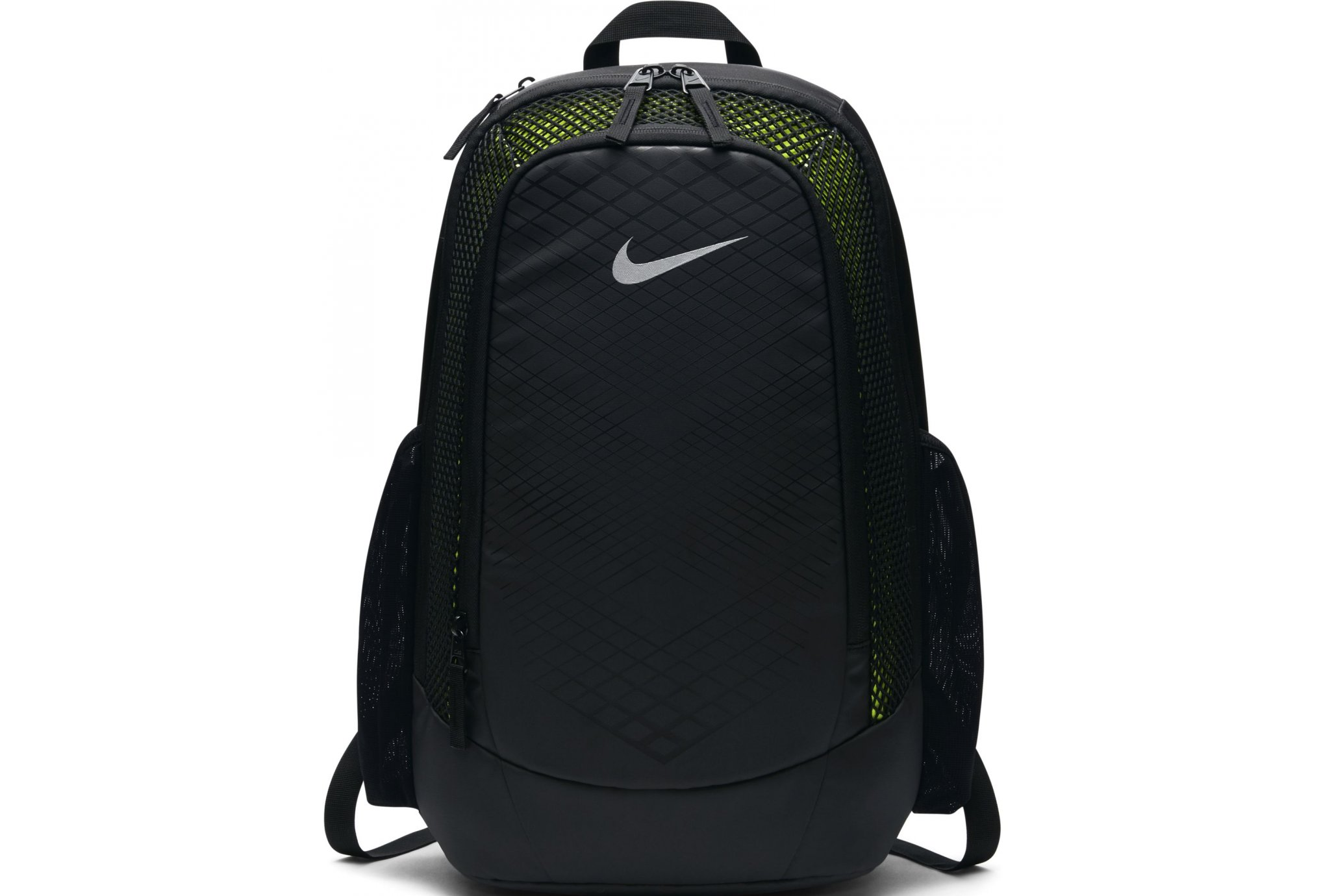 Nike Vapor Speed Sac à dos