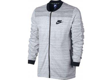 Nike Veste Veste Nike Homme Cdiscount tQsrhxdC