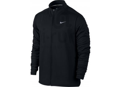 Nike Veste Dri-Fit Thermal M