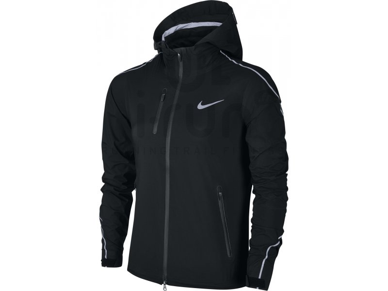nike veste hypershield light w pas cher v tements femme running vestes coupes vent en promo. Black Bedroom Furniture Sets. Home Design Ideas